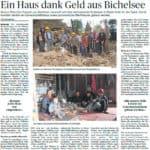 pdf-ein-haus-dank-spende-aus-bichelsee